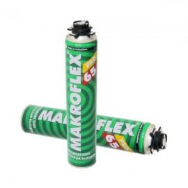 Пена монтажная  MAKROFLEX PROF  ПРОФ/ 750мл.