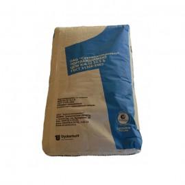Цемент Сухой Лог М-400   25 кг