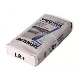 """Шпаклевка """"Ветонит LR+"""" (25 кг)"""