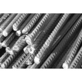 Арматура d= 6мм  (ЦЕНА ЗА 1ШТ длиной 6м)