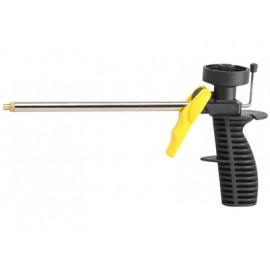 Пистолет для монтажной пены  STAYER 06860_z01