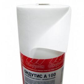 Ондутис A100 - 35 м2