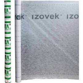 Изовек В - 70 м2