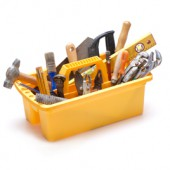 Инструменты, крепеж