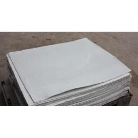 Асбокартон 1м х 0,8м х 2мм (КАОН-3)